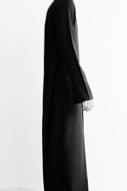clothing by Ahmed Abdel Rahman