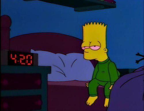 insomnia-sleep-homer-