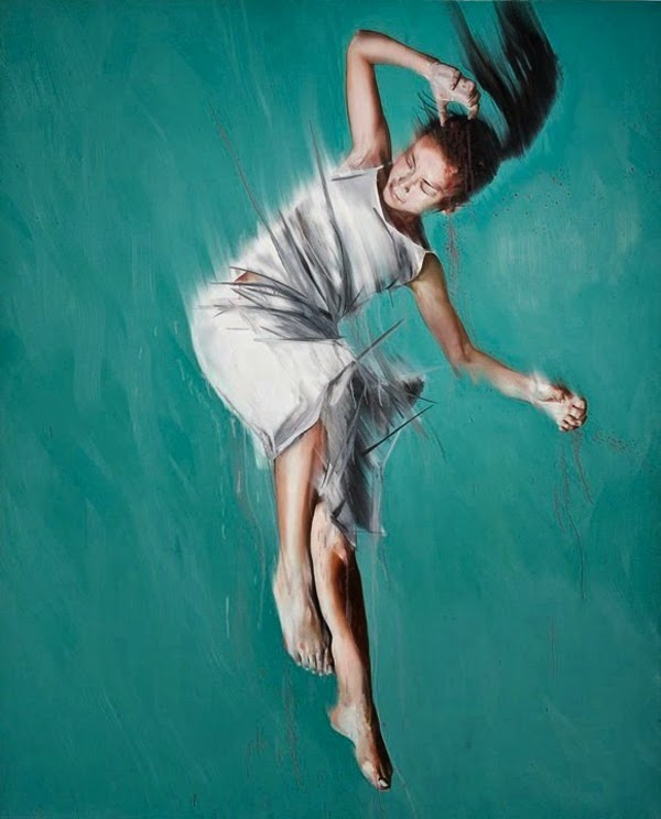 simon-birch-painting-motion