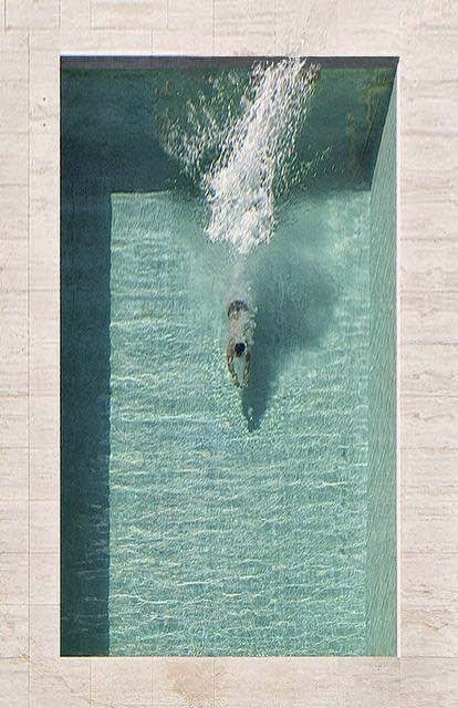summer-swimming-aerial