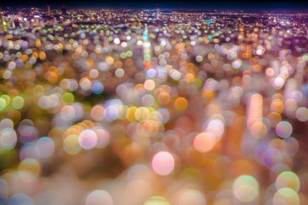 photography-city-night-lights