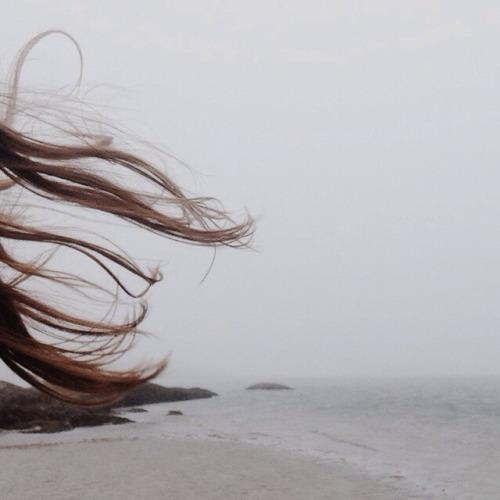 walk-beach-wind-breeze-hair