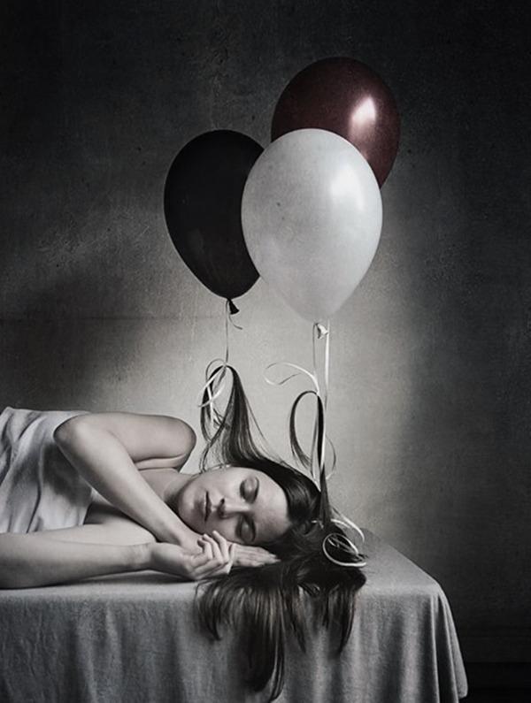 balloons-sleep-rise
