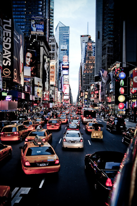 cabs-nyc-times-square