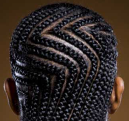 dreadlocks-cornrows-hair