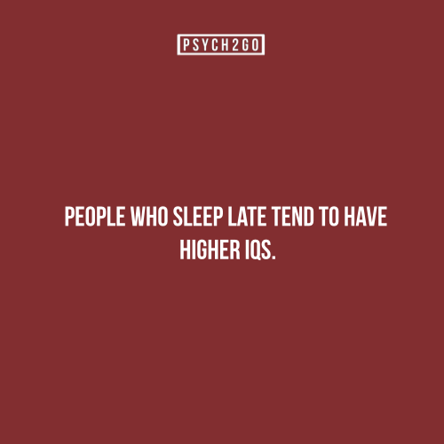 psychology-insomnia-funny-truth
