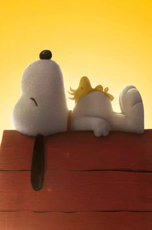 snoopy-woodstock-sleepy-sleeping