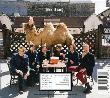 wilco-camel-caleb-hump-day