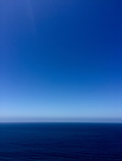 big-sur-pacific-ocean-blue