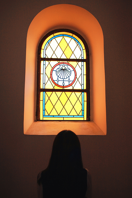 chapel-church-silence-alone-solitude
