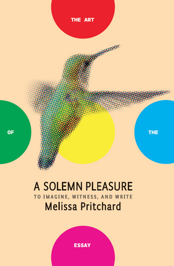 Cover_A-Solemn-Pleasure