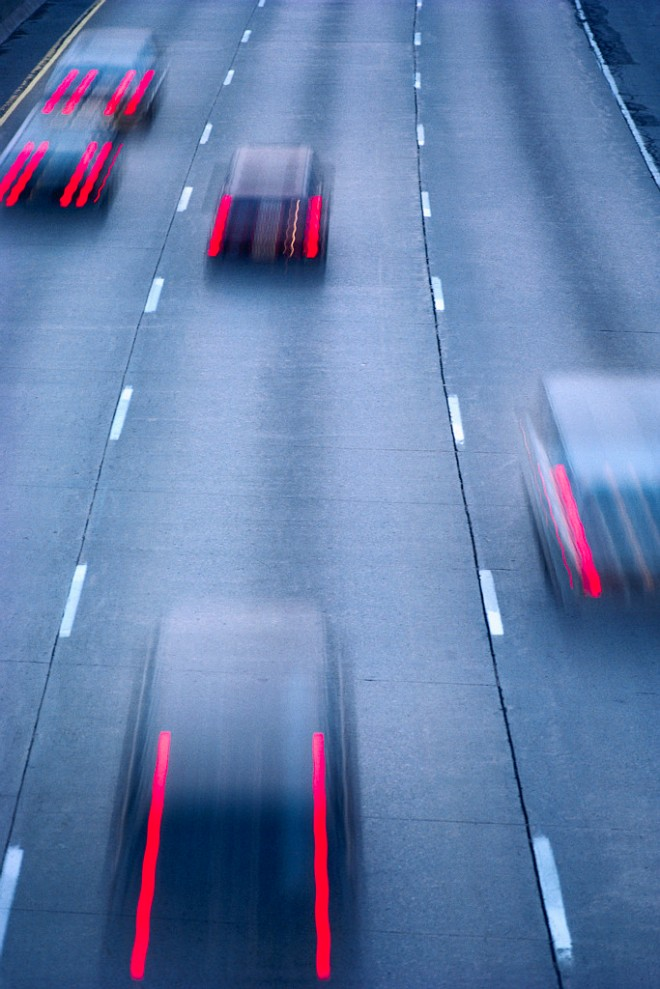 traffic, cars,highway,drive