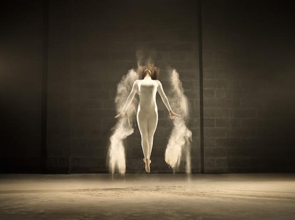 Jeffrey_Vanhouette_05-dancer