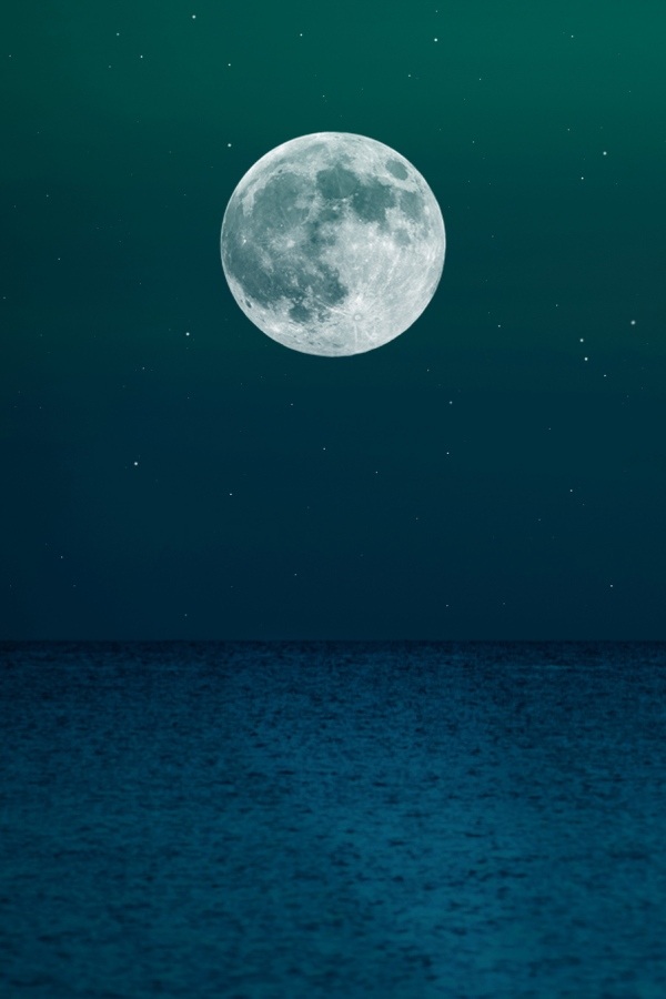 moon-blue-moon-full-moon