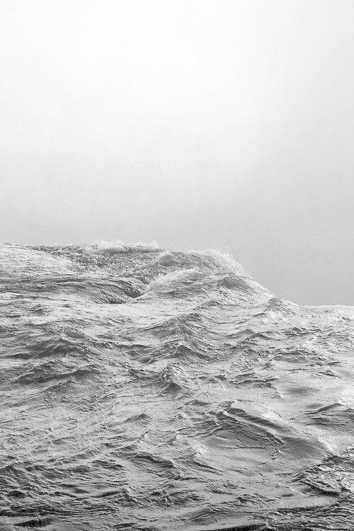 ocean-sea-wave