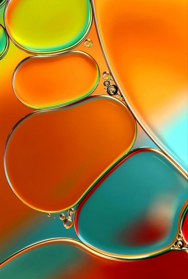 photography-orange