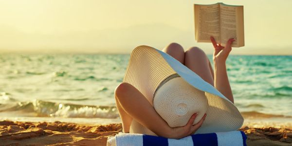 summer-read-reading-books-beach