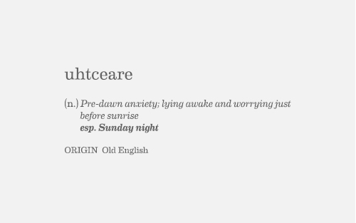 uhtceare-word-definition-anxiety-worry