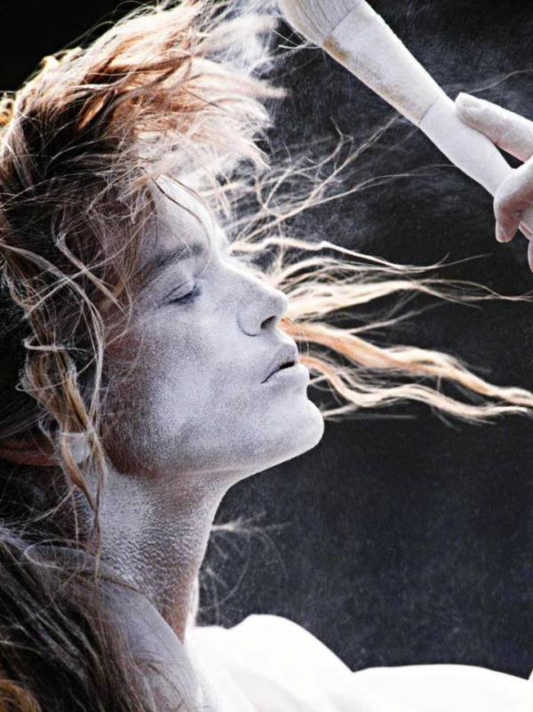 woman-face-hair-wind-paint