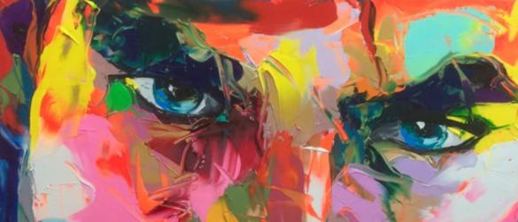 painting,art,