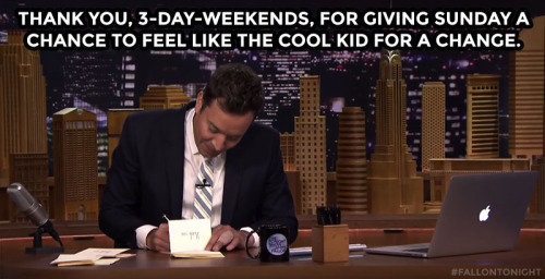 labor-day-funny-fallon-sunday