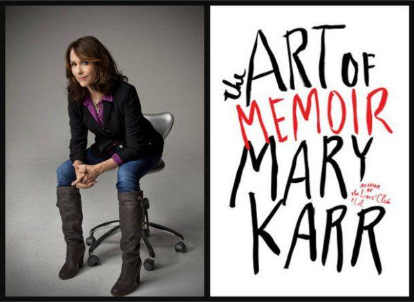 mary-karr-art-of-memoir