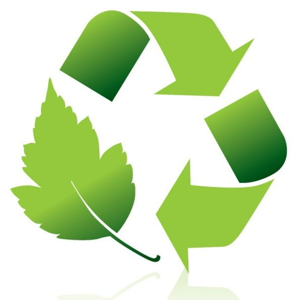 recycling_logo-green