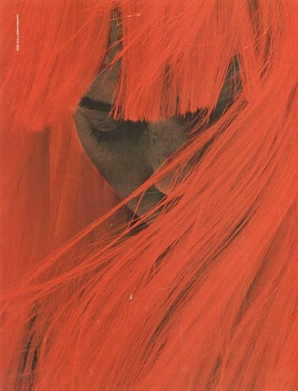 red-hair-remember-memories