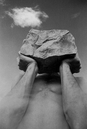 rock-lift-portrait