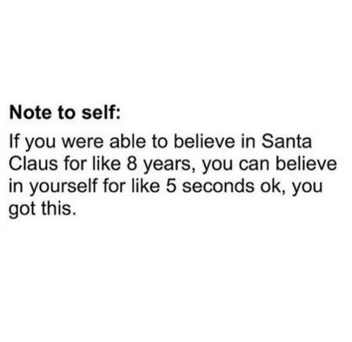 santa-claus-funny-believe-in-yourself
