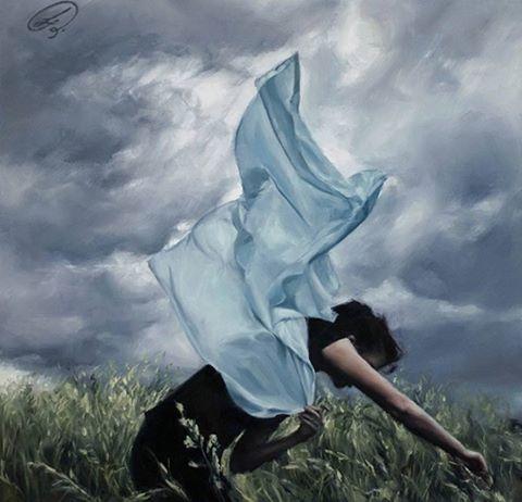 storm-art-pursuit