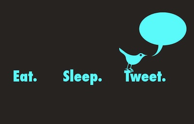 twitter-addiction-social-media
