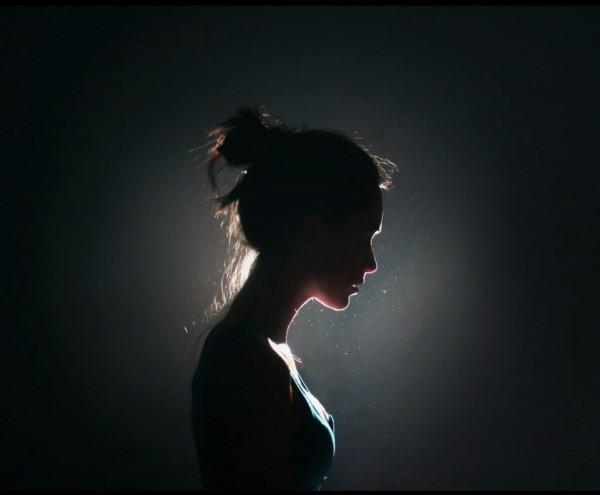 Woman-light-fatigue