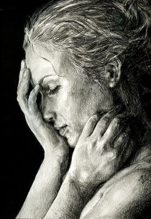 woman-tired-fatigue-art