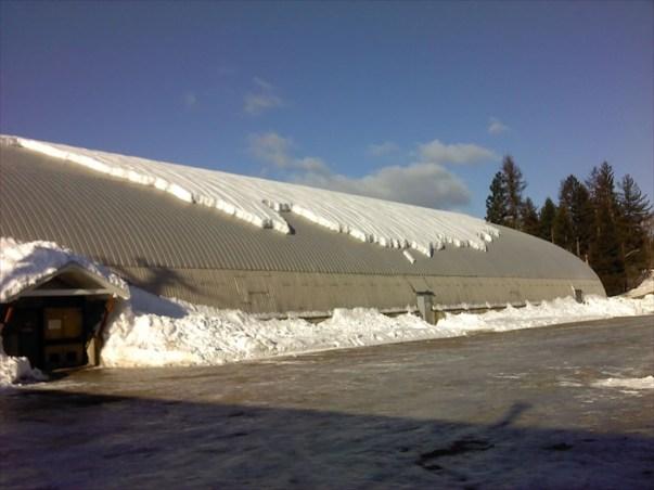 Castlegar-Ice-Arena