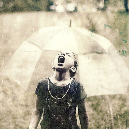 catch-raindrops-rain-mouth