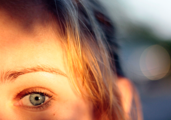 fading-light-portrait-eye