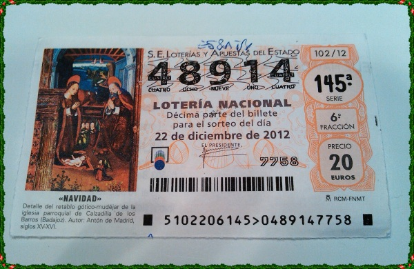 lotto-ticket-spain
