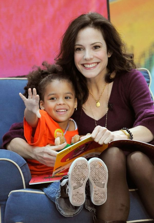 mary-louise-parker-aberash-daughter