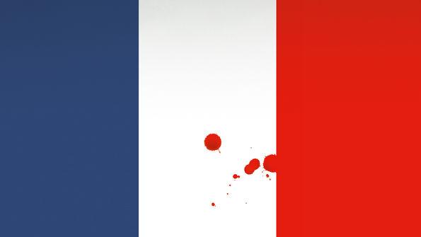 paris-terrorist-flag-blood