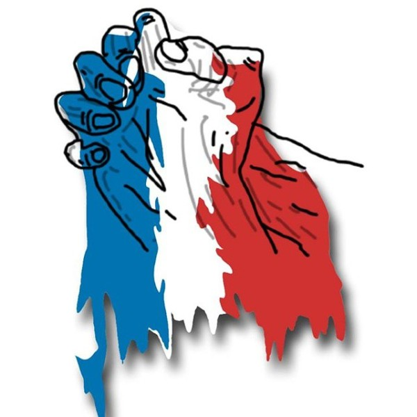 paris-terrorist-solidarity