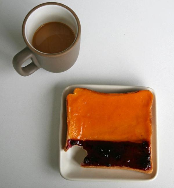 rothko-toast