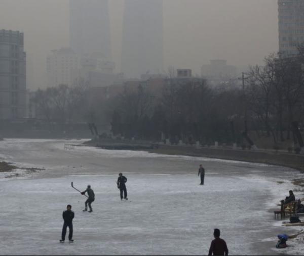 beijing-skating-smog