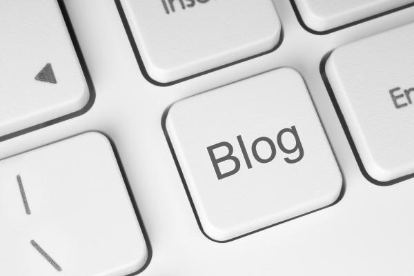 blog-keyboard