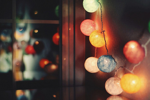 christmas-holiday-lights