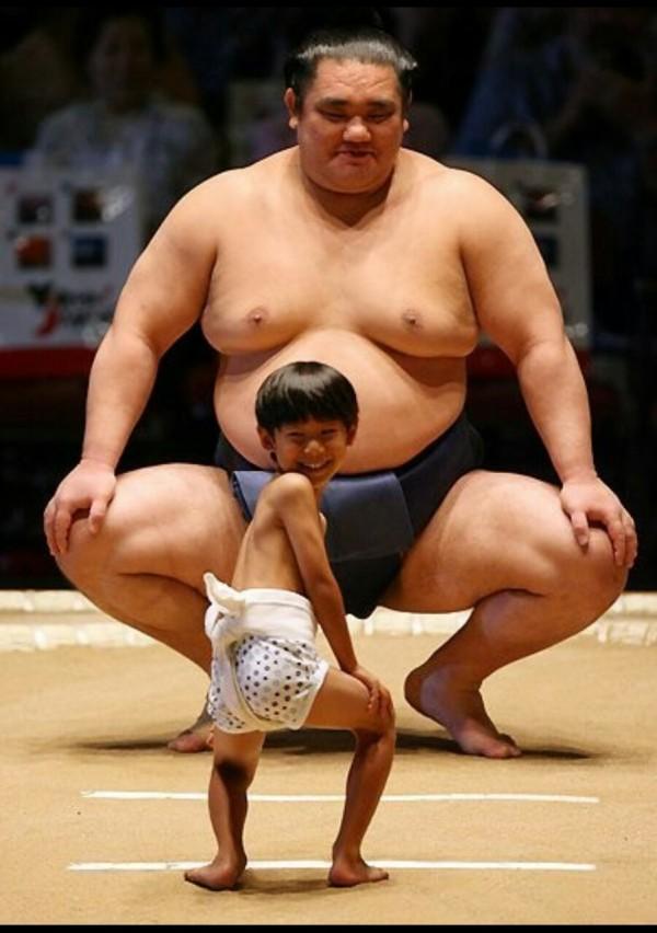 sumo-wrestler-funny-cute