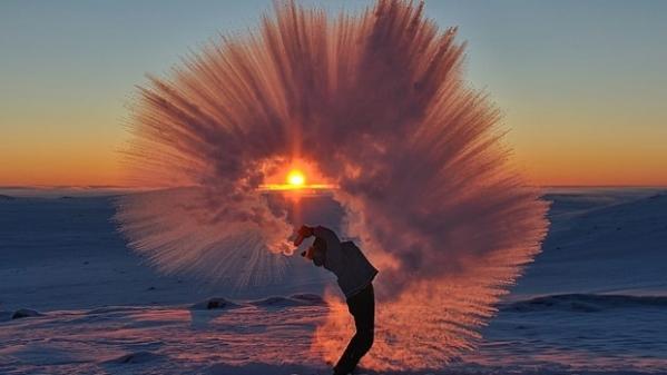 tundra-tea-toss