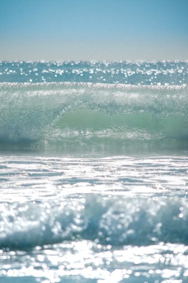 water-ocean-sea-wave-beach