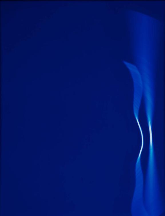 blue-art