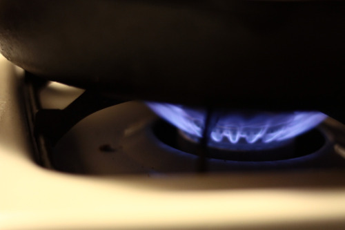 blue-flame-kettle